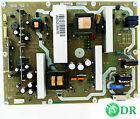 Sharp RDENCA184WJQZ Power Supply Board