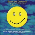 DAZED AND CONFUSED CD - SOUNDTRACK (1993) - NEW UNOPENED - ROCK