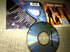 SUICIDAL TENDENCIES STILL CYCO AFTER ALL THESE YEARS CD Rare miko muir mayorga