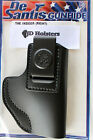 031BAE1Z0 The Insider IWB Inside Pants Concealment Holster Walther PPS PK380