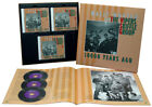 The Vipers Skiffle Group - 10.000 Years Ago (3-CD Box Set) - Skiffle