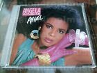 Angela Winbush ANGEL1987 Mercury JAPAN [GOLD] Cd MINT