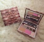 Urban Decay NAKED ON THE RUN Palette - Limited Edition - SOLD OUT