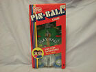 Vintage ©1964/73 Steven Baseball Pinball Game #524 American National - With Box