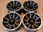 Real Made in the USA 1980 15x7 American Racing Vector mag wheels Nicer than NOS