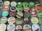K-Cup Variety PACK  12 Coffee And Tea K CUPS Sampler For Keurig ships for free
