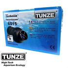 TUNZE TURBELLE NANOSTREAM 6015 AQUARIUM WATER CIRCULATION PUMP 10 TO 55 GAL