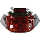 Tail Light Assembly Jonway 50QT 6 50CC Scooter moped