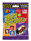BEAN BOOZLED JELLY BEANS PACK 19oz JELLY BELLY HIGH DEMAND