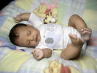 Tracy baby doll kit by Donna Rubert for reborn