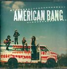 American Bang - S/T  self  CD  2010  Reprise records