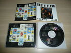 @ CD THE BROTHERLAND - NIGHTMARES AND DREAMS RARE GERMAN MELODIC / KINGSIZE 1992