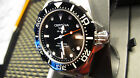 CERTINA DS ACTION-Automatic PROFESSIONAL-DIVER Watch