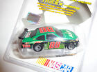Life Like #9631 #88 AMP Nascar HO Slot car BRAND NEW IN SEALED PACKAGE