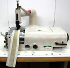 GENERIC YXP-3 Skiver Industrial Leather Skiving Machine Table and Servo Motor