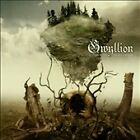 GWYLLION - The Edge of All I Know (CD, 2009) Belgian Symphonic Power Metal, NEW
