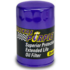 Royal Purple 10 2840 Extended Life Oil Filter Cross Reference