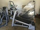 FREEMOTION DVRS COMMERCIAL INCLINE TRAINER