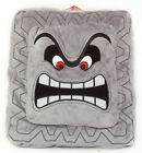 Sale Thwomp Pillow 12 Little Buddy Official Nintendo Super Mario Series