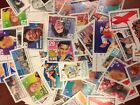 10 MNH All Different 29 cent stamps