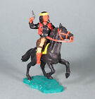 Timpo Apache swoppet plastic vintage toy soldiers