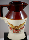 McCoy 335 Mini Pitcher National Gallery Of Art Spirit Of 1776