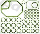 GPD A C System O Ring and Gasket Kit 1321283