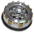 125cc 150cc Dirt Pit Bike Clutch Assembly For Honda CG125 CG150 Engine Motor