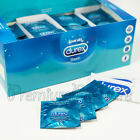 Durex BASIC condoms * Natural Normal Classic FREE Fast Discreet Shipping 100 24