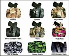 Taurus OWB Kydex Pistol Holsters Colors Kryptek ATAC  more