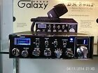 GALAXY DX-29HP 10 METER FULL FEATURED  RADIO,POWERFUL DUAL MOSFET FINALS!!!