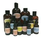 Cognac and Cubans Fragrance Oil Spa Aromatherapy Candles Pure Undiluted Strong