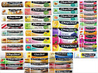 CHAPSTICK RARE DISCONTINUED  LIMITED EDITION You Pick Flavor