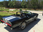 Ford  Mustang Shelby GT500 Eleanor restomod 1967 gt 500 shelby eleanor convertible restomod