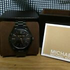 Michael Kor's Watch For Men and Woman