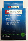 Altronix SMP5 Power Supply Board