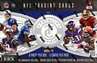 2012 Panini Totally Certified Football Hobby 3 Box Lot...*Case Fresh*