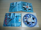 @ CD CAPTIVE HEART - HOME OF THE BRAVE / RARE AOR MELODIC - MTM MUSIC 1996
