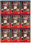 Elvin Hayes Rookie Cards Guide and Checklist  11