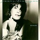 LAURA BRANIGAN - Touch (CD, 1987, Atlantic)  Angels Calling, Cry Wolf, 10 more!