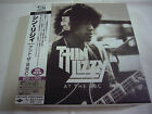 THIN LIZZY-At The BBC JAPAN 1st.Press w/OBI 6CD+DVD Limited Edition Gary Moore
