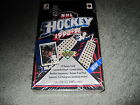 1990-91 Upper Deck NHL Hockey Sealed Box