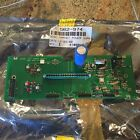 SIMPLEX 4100 FIRE ALARM MAPNET II POWER SUPPLY BOARD 562-974