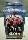 VERONICA MARS Season One, Factory Sealed Trading Card Box