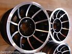 214x7 American Racing Vector mag wheels Dukes of hazard dodge charger