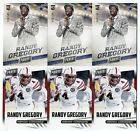 2015 Panini Father's Day Trading Cards 12