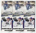2015 Panini Father's Day Trading Cards 15