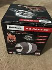 Perfect Fitness Ab Carver Pro Abs Workout Exercise Roller Abdominal Core Wheel