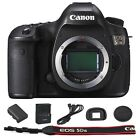 Canon EOS 5DS 5D S Digital SLR DSLR Camera Body Only Summer Time Sale