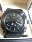 Ingersoll Bison No. 24 Bison Watch for Men leather automatic